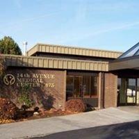 Othello Community Hospital