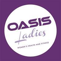 Oasis Ladies