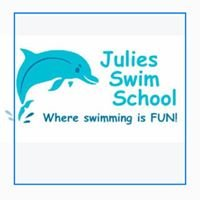 Julie's Swim School (Guildford)