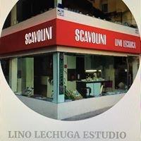 LINO LECHUGA ESTUDIO DE COCINA Y DECORACION