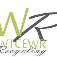 Wtcewr Recycling - PTY LTD