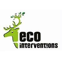 Eco Interventions