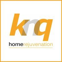 Home Rejuvenation by KNQ Associates