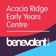 Acacia Ridge Early Years Centre and Kindergarten