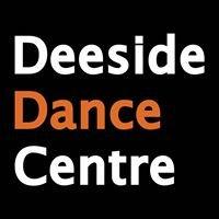 Deeside Dance Centre