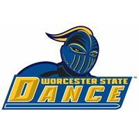 Worcester State University Dance Team