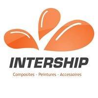 Intership Lorient