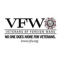 Montgomery Memorial Post 7452 of the Veterans of Foreign Wars