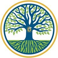 The Oakwood Schools Foundation