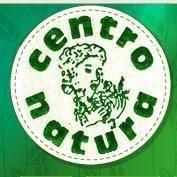 Erboristeria Centro Natura