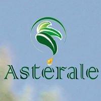 Astérale