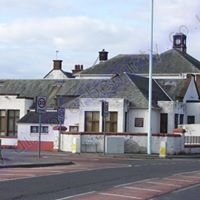 Lochore Miners Welfare Social Club