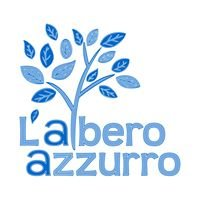Farmasanitaria L'Albero Azzurro