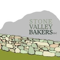Stone Valley Bakers