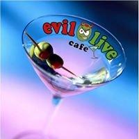 Evil Olive Cafe