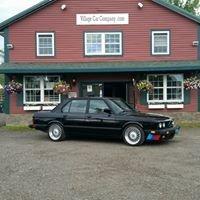 Village Car Company