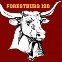 Forestburg Independent School District
