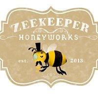 Zeekeeper Honeyworks