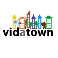 vidatown