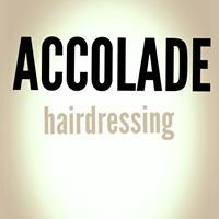 Accolade Hairdressing