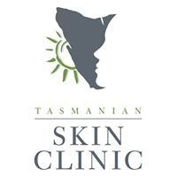 Tasmanian Skin Clinic