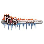 Environmental Controls & Service