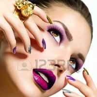 Beauty Nails Manchester