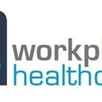 Workplace Healthcare Ltd