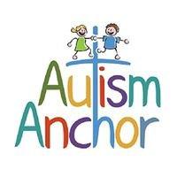 Autism Anchor