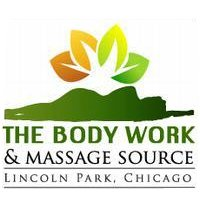 Body Work & Massage Source