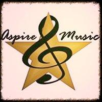 Aspire Music Montgomery