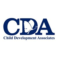 CDA Child Development Associates