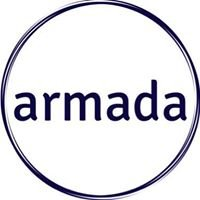 Armada Medical Centre