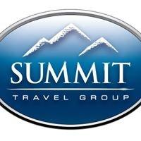 Summit Travel Group