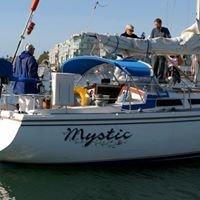 California Sailing Cooperative