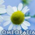 Omeopatia Hahnemanniana