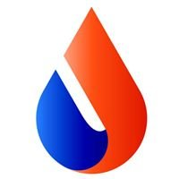 TPH Plumbing & Heating LTD