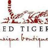 Red Tiger Boutique