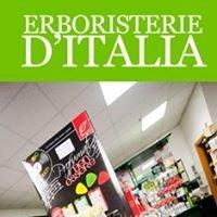 Dott.ssa Anna Casaldi (Erboristerie d'Italia)