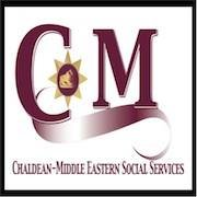 Chaldean Middle Eastern Social Services- CMSS