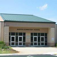 Marvin Elementary School