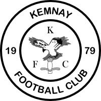 Kemnay Football Club