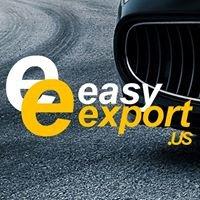 EasyExport.US Car Auctions