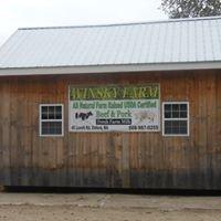 Winsky Farm