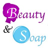 Beauty and Soap