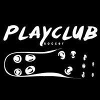 PlayClub - Soccer