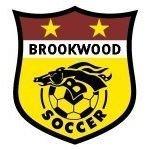 Brookwood High School Soccer