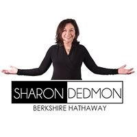 Sold by Sharon