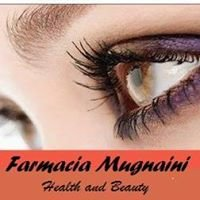 Farmacia Mugnaini Health and beauty