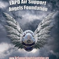 Air Support Angel's Foundation